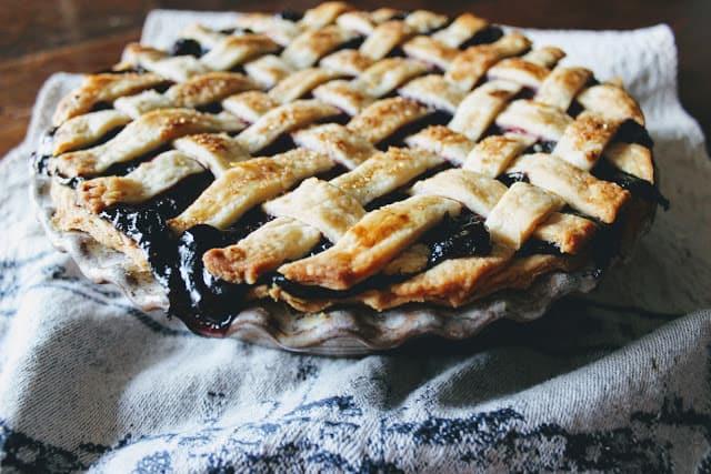 vintage cooking skills, vintage kitchen, homesteading kitchen