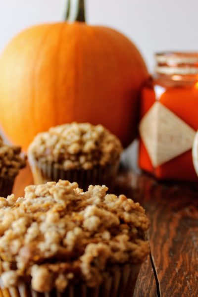 fall recipes, pumpkin recipes, from scratch pumpkin recipes