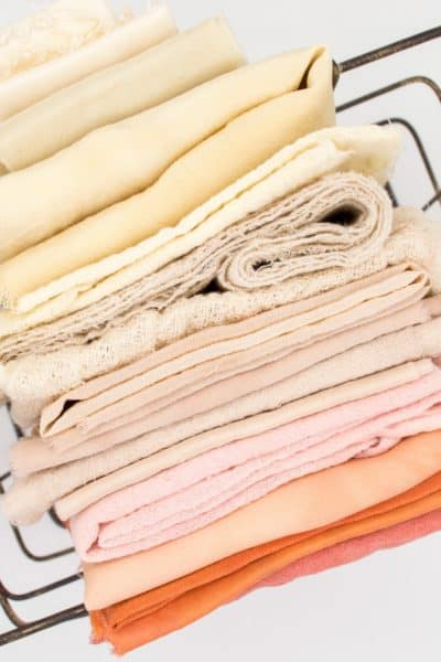 natural laundry routine tips,