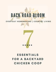 homesteading tips, homesteading ideas, how to start homesteading