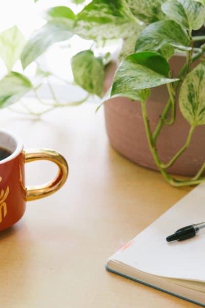 homemaking tips, homemaking ideas, homemaking routines, homemaking schedule, homemaker