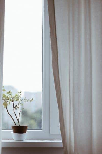 homemaker morning routine, homemaker schedule, homemaking tips, homemaking ideas