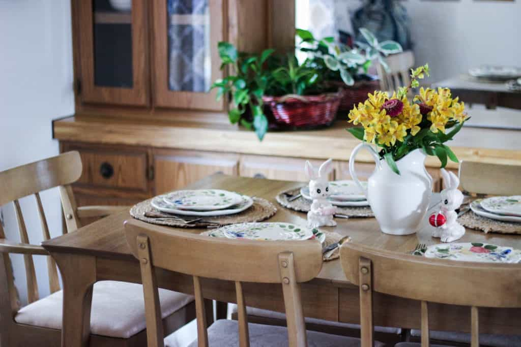 quick cleaning, tidy-up routine, how to clean house fast, cleaning tips, fast cleaning,