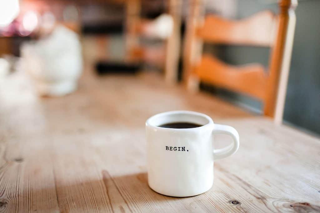 homemaker morning routine, homemaking tips, homemaker tips, homemaker schedule, morning routine ideas