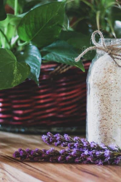 diy beauty recipes, diy milk bath recipe, how to make a milk bath, diy bath recipes, natural living, handmade homemaking, old fashioned homemaking, diy gift ideas for women