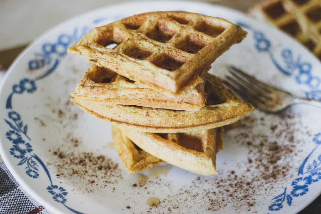 sourdough recipes and tips