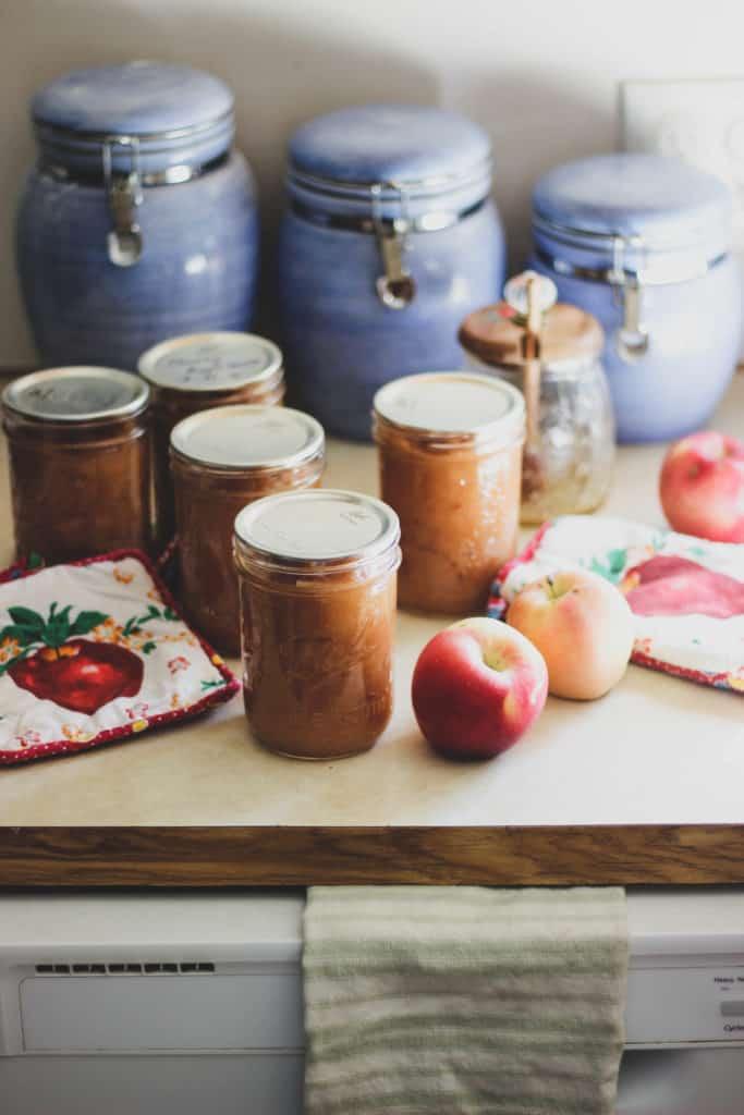 homemaking tips, homemaking aesthetic