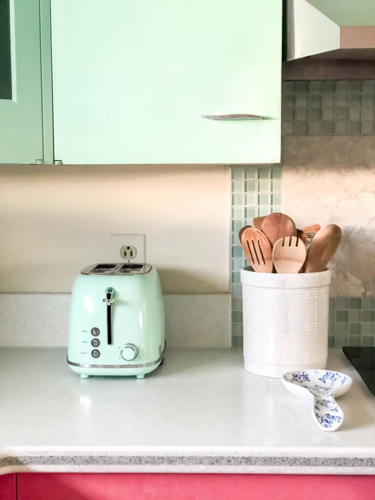 vintage cleaning tips and tricks