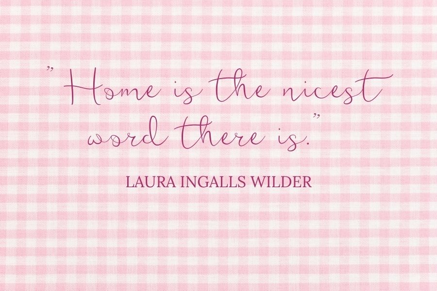 quotes for homemakers